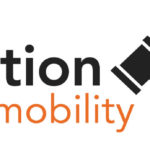 Announcing Our Partnership With Auction Mobility